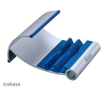 AKASA AK-NC054