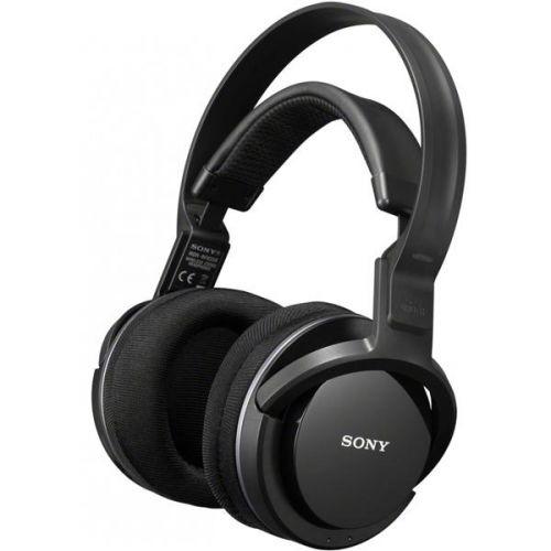 Sony MDR-RF855RK cena od 1645 Kč