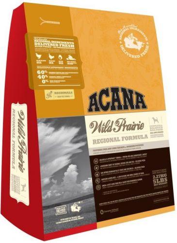 Acana Dog Wild Prairie Harvest 2,27 kg