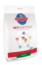 Hill's Canine VetEssentials Puppy 10 kg
