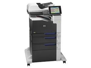 HP LJ Enterprise 700