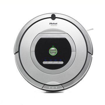 iRobot Roomba 765 cena od 12989 Kč
