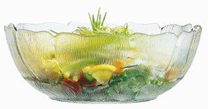 LUMINARC Salátová miska 18 cm  cena od 79 Kč