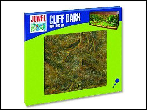 JUWEL Pozadí Cliff Dark