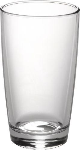 Luminarc Long drink Monaco, 6 ks, 250 ml cena od 69 Kč