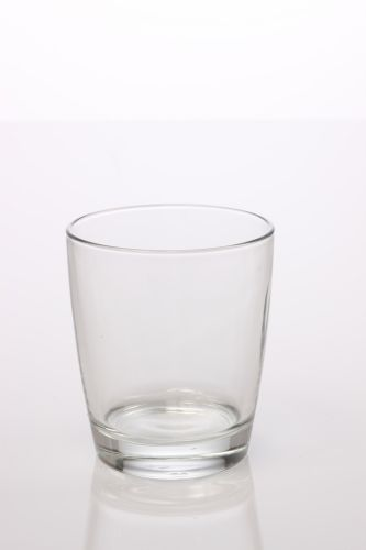 Luminarc Short drink Monaco, 6 ks, 250 ml cena od 129 Kč