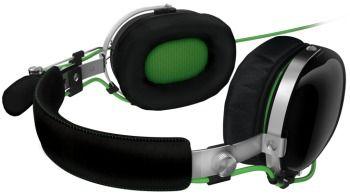 Razer BlackShark Stereo