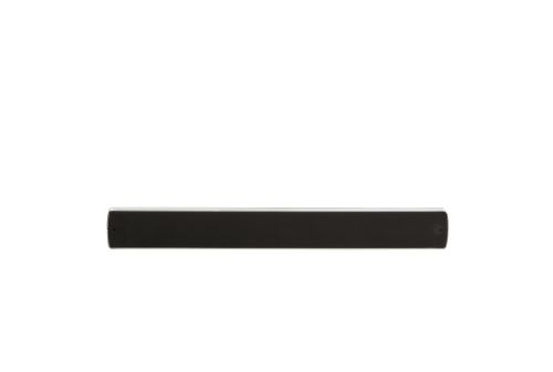 Fiskars FUZION 29 cm lišta cena od 492 Kč