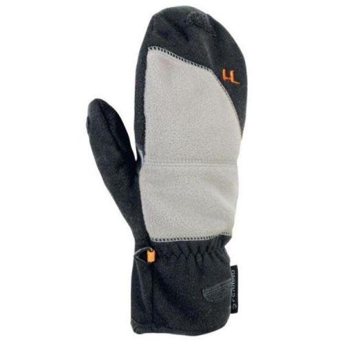 Ferrino TACTIVE rukavice