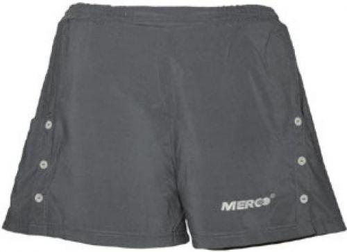Merco SH-3 šortky