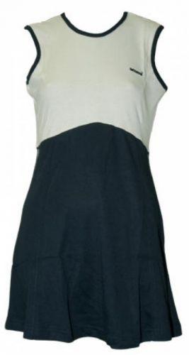 Merco WD-1 šaty