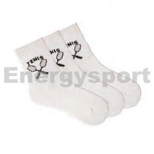 Novia Tenis ponožky cena od 79 Kč