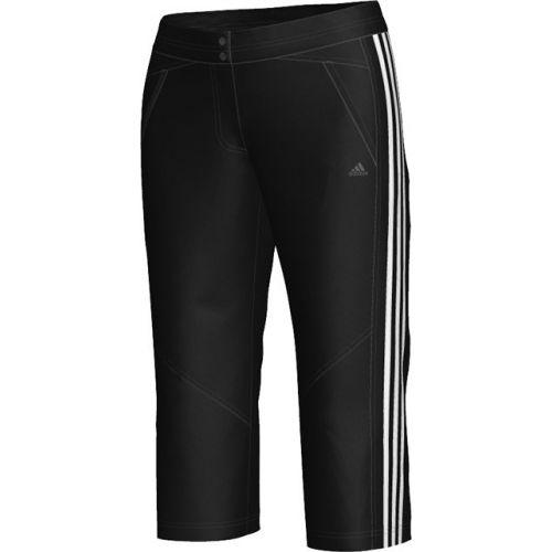adidas SP CL Cr wv 3/4 kalhoty