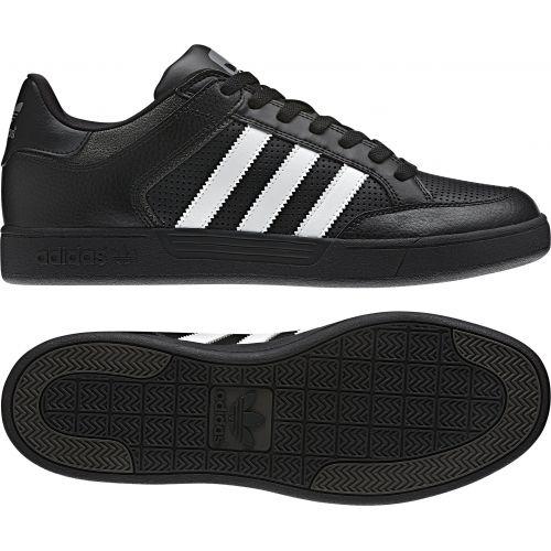 adidas Varial Low - Srovname.cz 3316eeb43fc