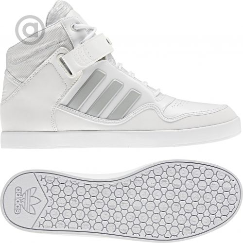 adidas AR 2.0 boty - Srovname.cz 6fef234d2c5