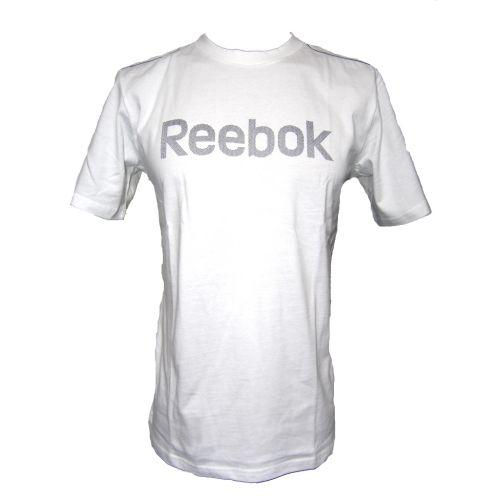 Reebok TEE triko