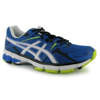 Asics GT 1000 Mens Running Shoes boty