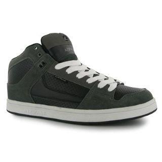 Airwalk Rock Mid Skate Shoes boty