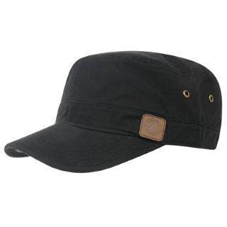 Airwalk Army Hat kšiltovka