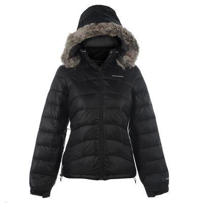 Regatta Warpath Waterproof Jacket Junior bunda