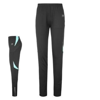 Karrimor Running Tights Ladies kalhoty