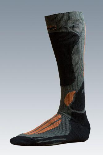 Batac Mission ponožky