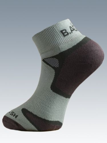 Batac Operator Short ponožky