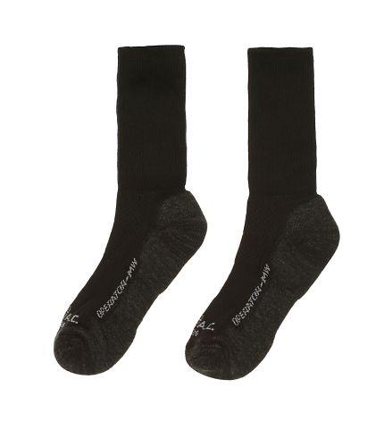 Batac Operator Merino Wool ponožky