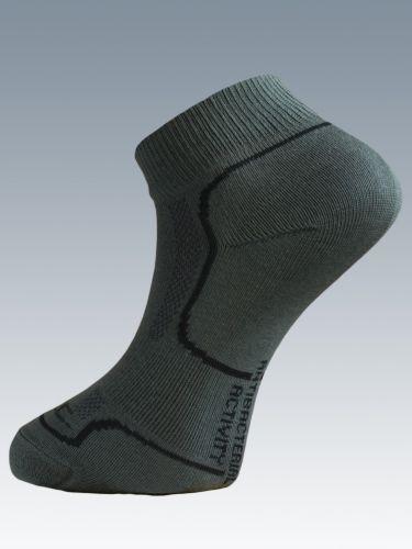 Batac Classic Short ponožky