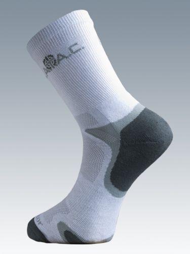 Batac Operator ponožky