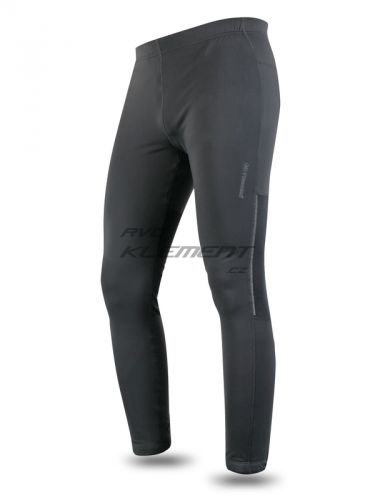 TRIMM Fast kalhoty