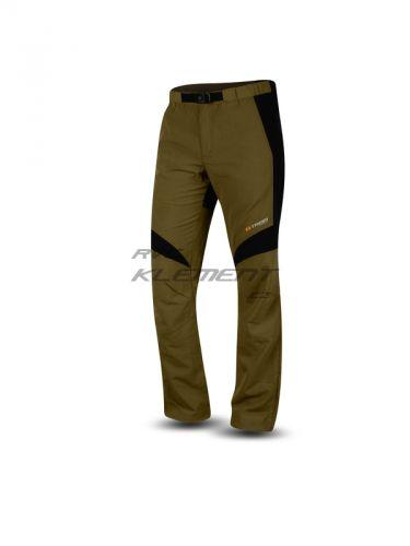 TRIMM Direct kalhoty
