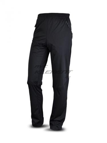 TRIMM X Cross kalhoty