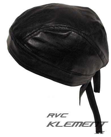M.F.H. Headwrap šátek