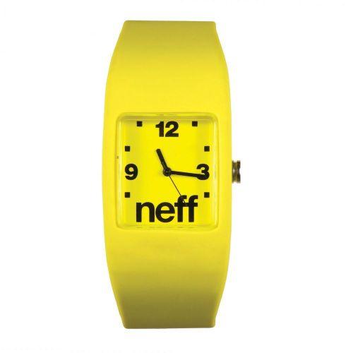NEFF BANDIT hodinky