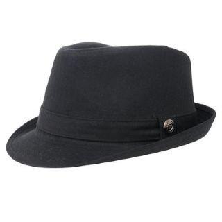 Firetrap Trilby klobouk cena od 0 Kč