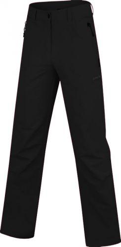 Alpine Pro Muria kalhoty