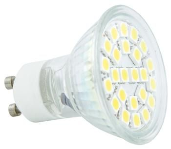 EMOS Dichroická 24 LED 4 W