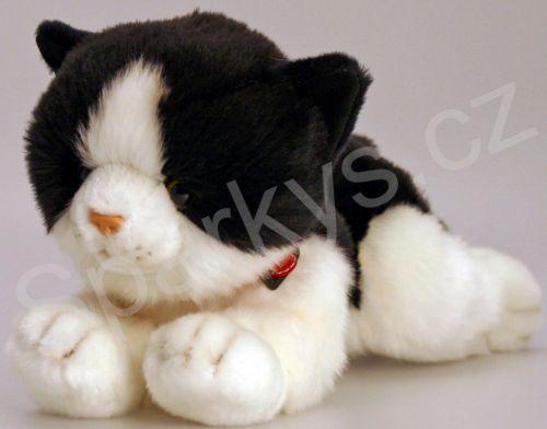 Keel Kočička Smudge 30 cm cena od 349 Kč
