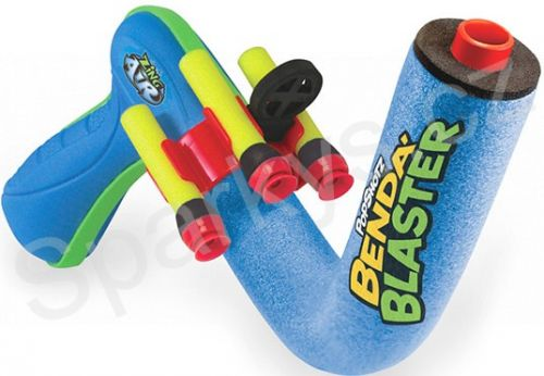 ZING Benda blaster