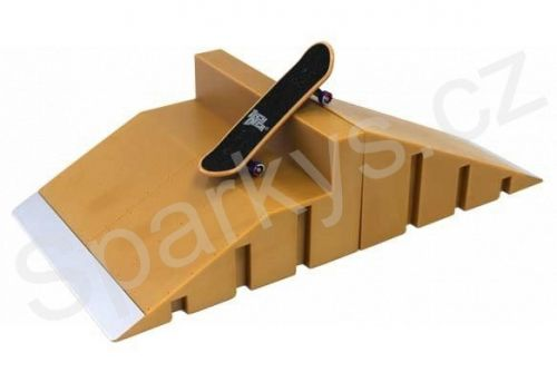 Ep Line Tech Deck skate park s fingerboardem cena od 399 Kč