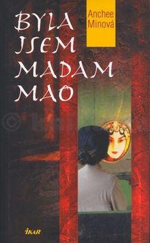 Suzi Malin Láska na první pohled cena od 249 Kč