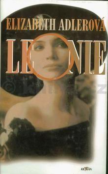 Lucinda Edmondsová Ztrácím Tě cena od 59 Kč