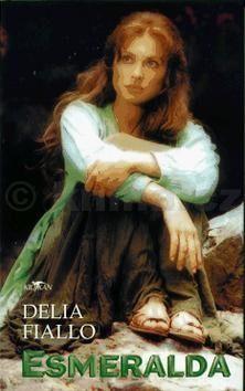 Delia Fiallo Kasandra 2. cena od 145 Kč