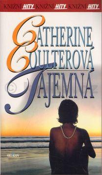 Catherine Coulterová Tajemná cena od 59 Kč