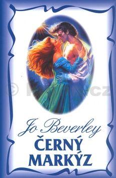 Jo Beverley Hazard cena od 171 Kč