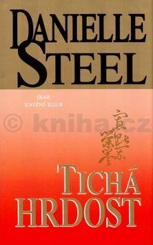 Danielle Steelová Ranč cena od 137 Kč
