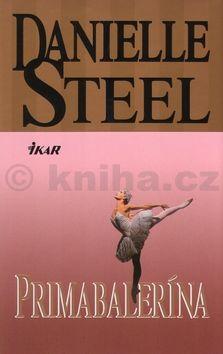 Danielle Steelová Střípky vzpomínek cena od 154 Kč