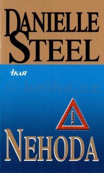Danielle Steelová Nehoda cena od 157 Kč