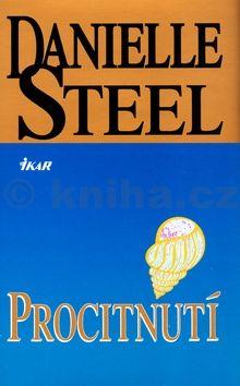 Danielle Steelová Procitnutí cena od 163 Kč